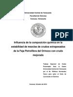 ESTABILIDAD .pdf