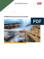 DSI-USA_DYWIDAG_Geotechnical_Product_Range_us.pdf