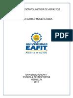 TESIS ASFALTO EAFIT.pdf