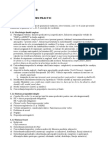 09_12_00_02Examenul_de_Licenta_Engleza_B_Iunie_2017_Format_si_bibliografie.pdf