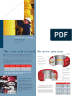 SSpeedlocClamps.pdf