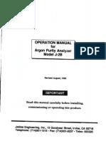 j2b gas analyzer.pdf