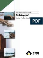 Sclairpipe-marine.pdf
