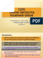 COPD- 15.06.12.pptx