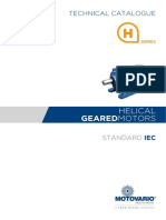 Technical Catalogue h Iec Std en Rev0 2017