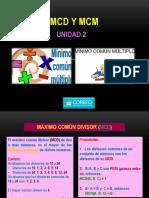 UNIDAD_01_MCD_Y_MCM