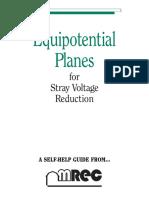 2006-MREC-Equipotential-Planes.pdf