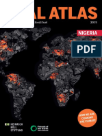 Coal Atlas Nigeria2015