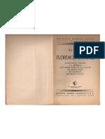 12-F. Sánchez En familia.pdf
