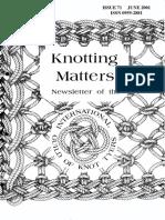 KM71.pdf