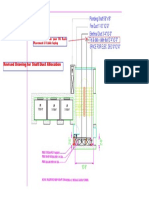 Borak Zahir Tower MEP Cutout Drawing REVISED - 13. 08. 2017-Model