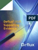 Deflux VUR Supporting Evidence 1990-2012 v1p.pdf