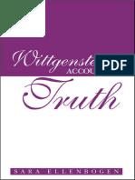 Truth Witt Gn