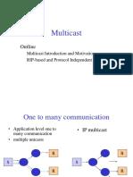 multicast.ppt