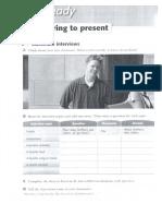 partner interview packet  1
