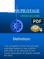 blindpilotagelrg-140625172853-phpapp02