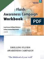 DLG_Fluids_WS_(Presentation).pdf