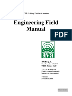 Engineering Field Manual.pdf