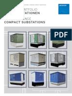 Broschuere Uebersicht Kompaktstationen Web