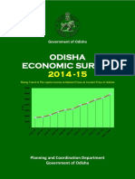 Economic_Survey_2014-15.pdf
