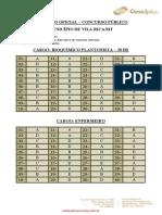 GABARITO OFICIAL - VILA RICA.pdf