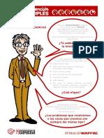 Inteligencias Multiples..pdf