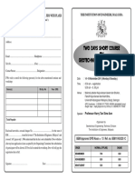 D Internet Myiemorgmy Iemms Assets Doc Alldoc Document 1213 GETD 14151111 C