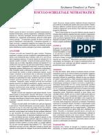 Sectiunea 24_romana_editia 6.pdf