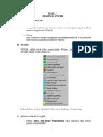 Modul Menganl WinQSB.pdf