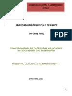 S8 Laila Vazquez Informe