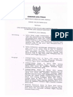UMK_KabKota_Jateng_2017.pdf