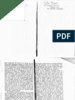 Peter Brook - El Espacio Vacio