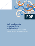 Guia_mantenimiento_e_inspeccion_JYCL.pdf
