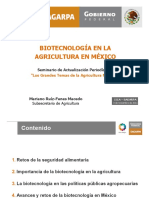 5_BIOTECNOLOGIAENLAAGRICULTURAENMEXICO.pdf
