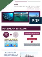 Kelompok 14_kapasitas Penangkapan Perairan Sulawesi