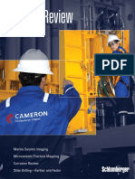May2016-Oilfield-Review.pdf