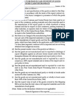 DUTY DRAWBACK.pdf