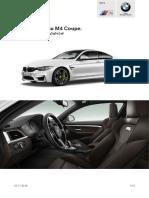 BMW_M4_Coupe_2016-11-22.pdf