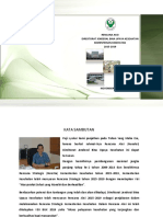 Rencana Aksi Program Pelayanan Kesehatan.pdf
