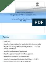 EBIZ STEPS.pdf