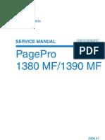 PP1390_1380 Service Man.
