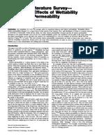 Wettability Literature Survey- Part 5.pdf