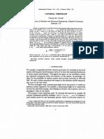 paper93.pdf