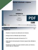 POO-3-Herencia-10-11.pdf