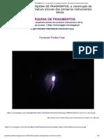 A MÁQUINA DE FRAGMENTOS, a construção da arquitetura através dos primeiros instrumentos óticos_.pdf