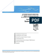 Scanner Copiado