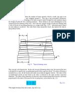3-8-4.pdf
