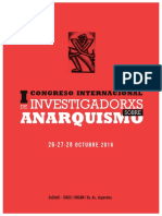 actas-final-congreso-anarquismo.pdf
