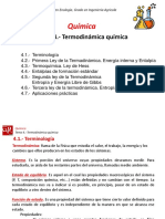 Qª-Tema4 Corto II