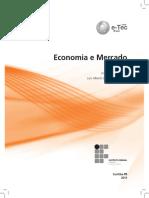 Livro_Economia e Mercado